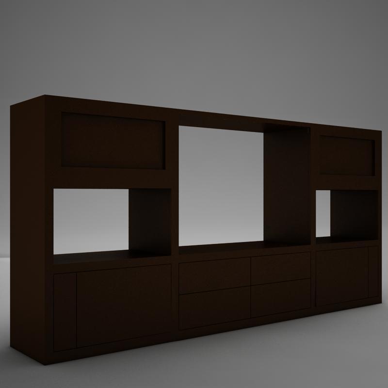 mueble.RGB_color.0000.jpg