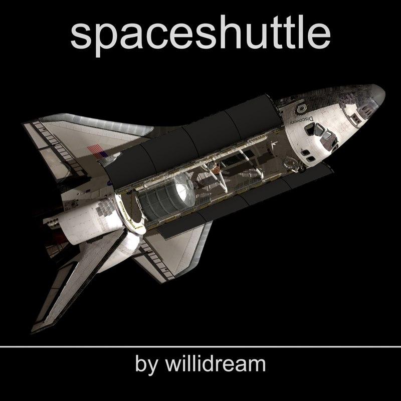 spaceshuttel-cover.jpg
