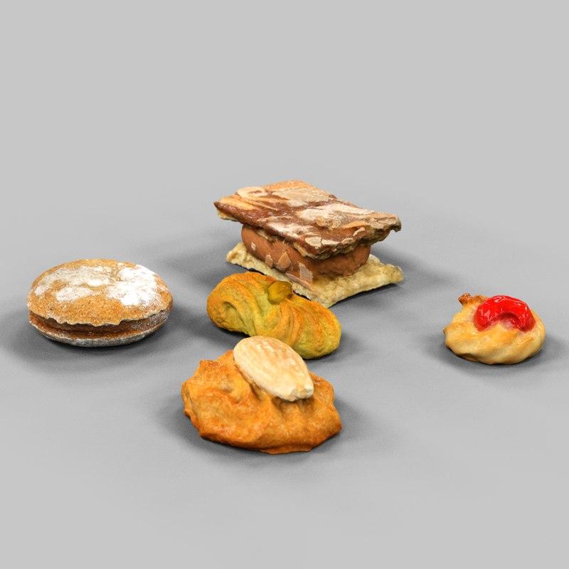 Cookies_2c-2b-2a-1c-1b_3.png