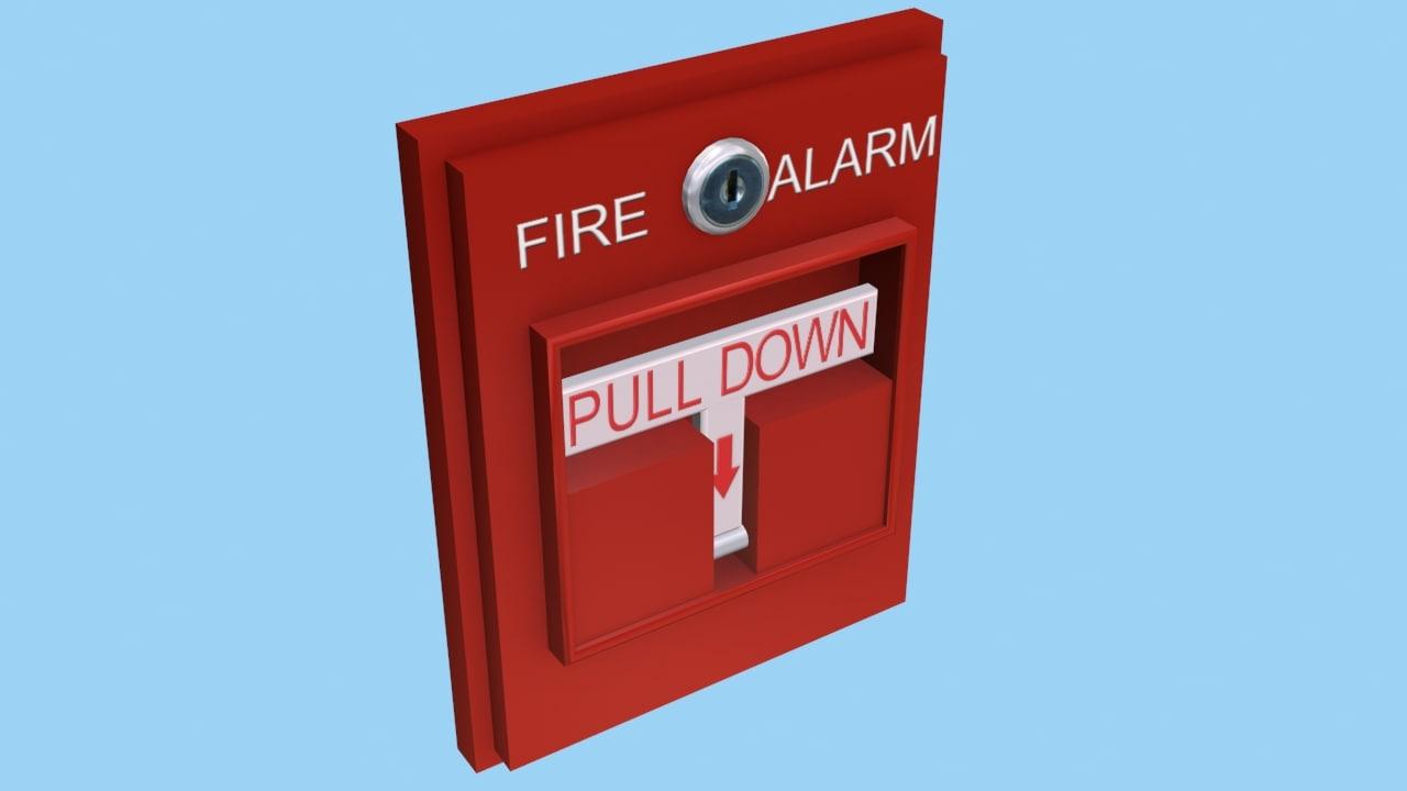 Fire_Alarm_1.jpg