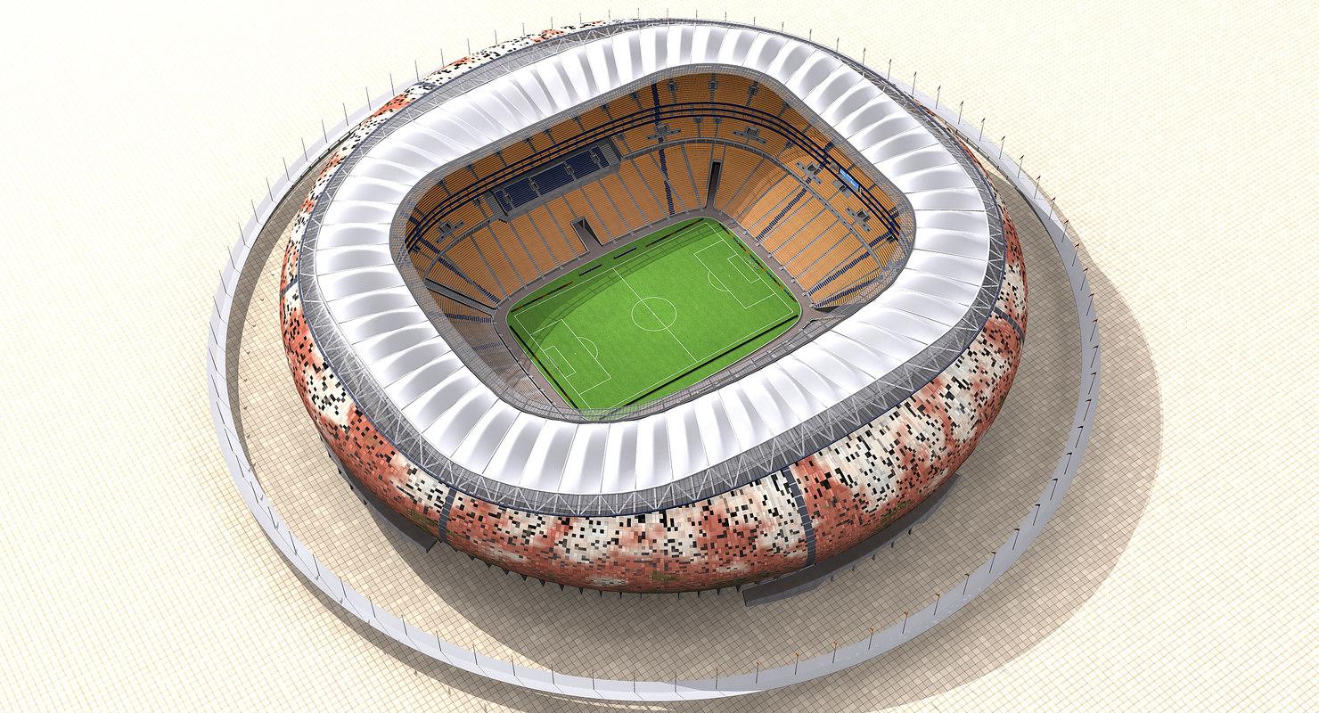 soccerCity01.jpg