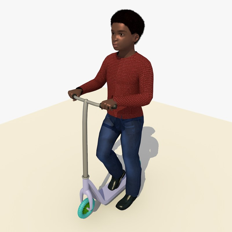 1 SCOOTER AFRICAN CHILD 1.jpg