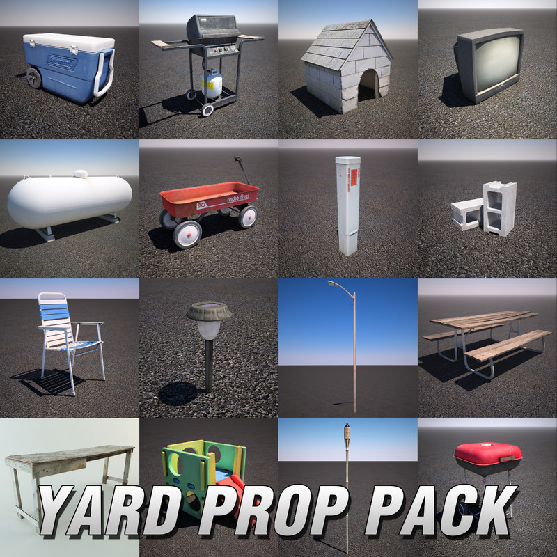 Yard_Prop_Pack.jpg