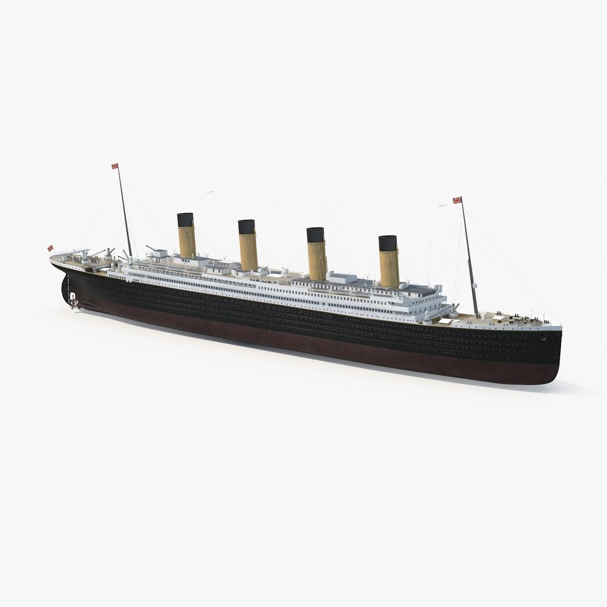 Titanic_SQRSignature_0000.jpg
