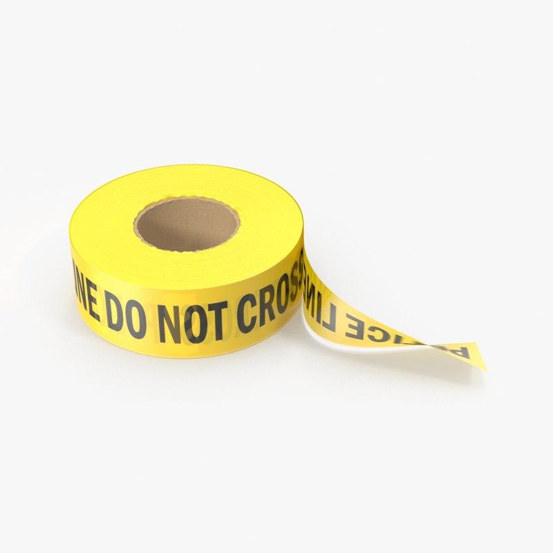 police_tape_SQRSignature_0000.jpg