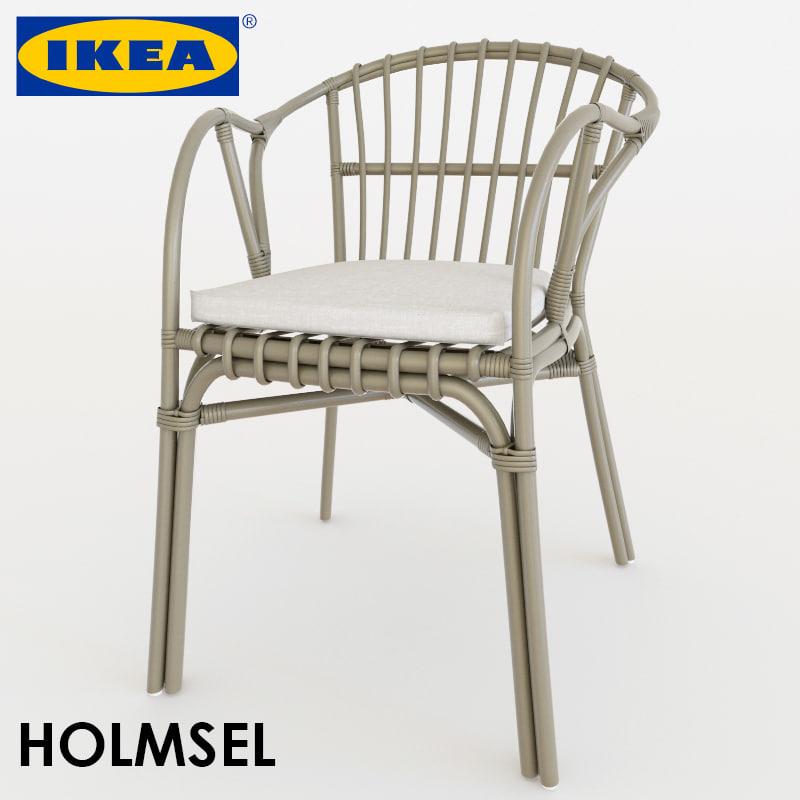 HOLMSEL_beige_logo.jpg