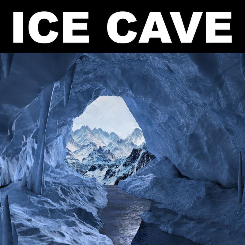 1200 ICE CAVE.jpg
