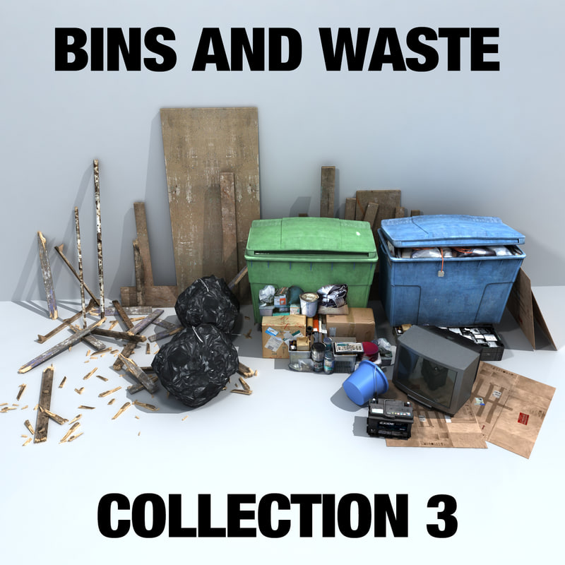 BinsAndWasteCollection_3_Title.jpg