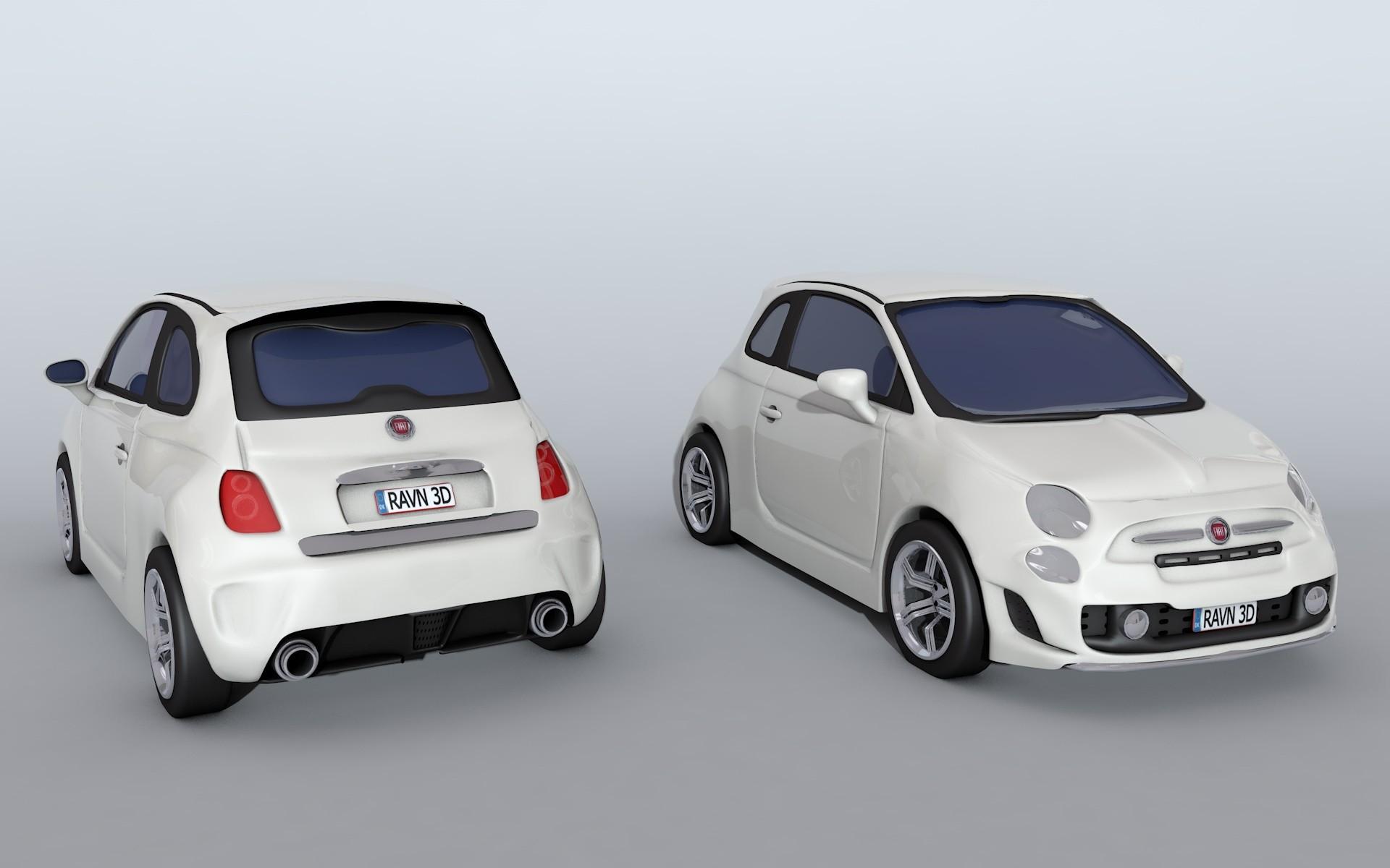 car awd en fiat original indonesia site official city website id