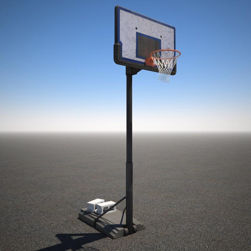 basket_ball_render_01.jpg