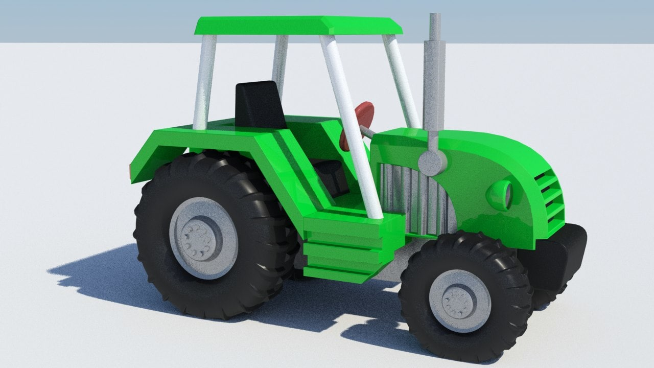 toy_tractor4.jpg