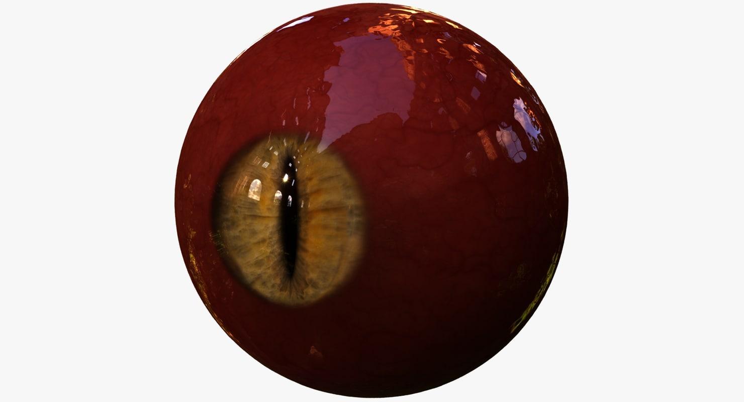Dragon Eye.jpg