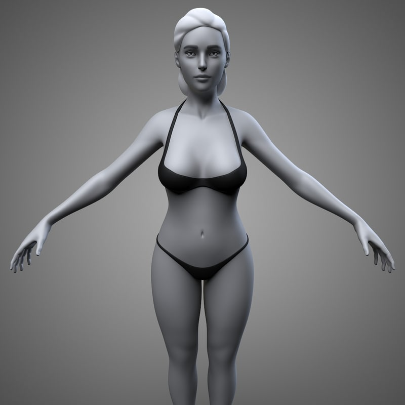 female_body.jpg