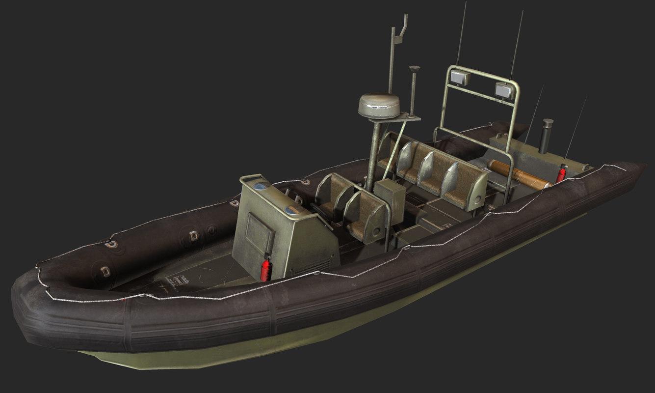 patrolboat1.jpg