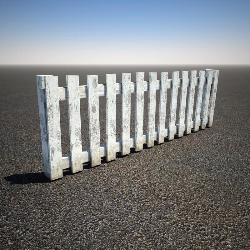 picket_fence_01.jpg