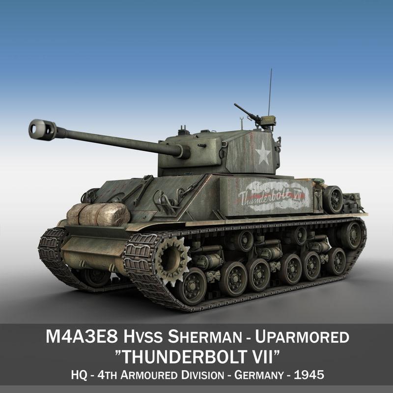 Thunderbolt 01.jpg