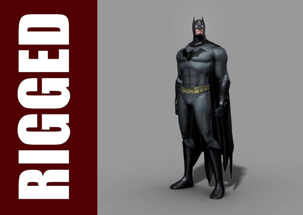 batman.000.jpg