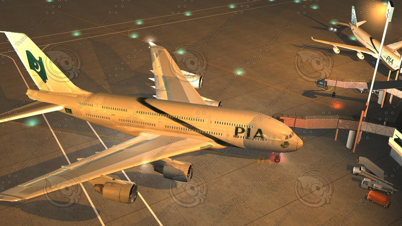 plane 42avi0498.jpg