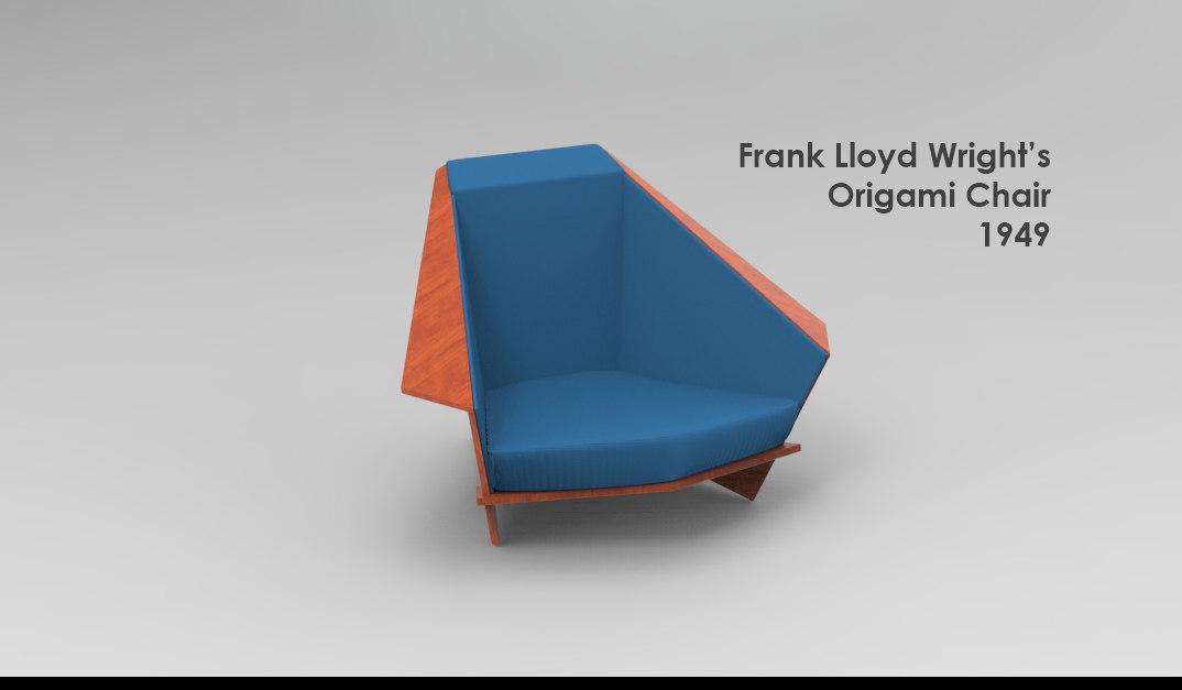 origami taliesin chair.jpg