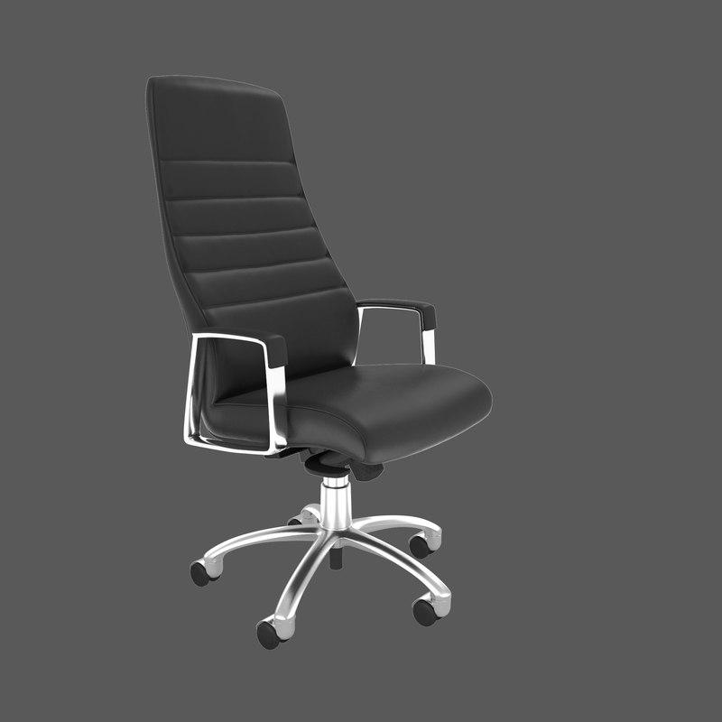 Office_Chair_Echo_Signature_Context.jpg