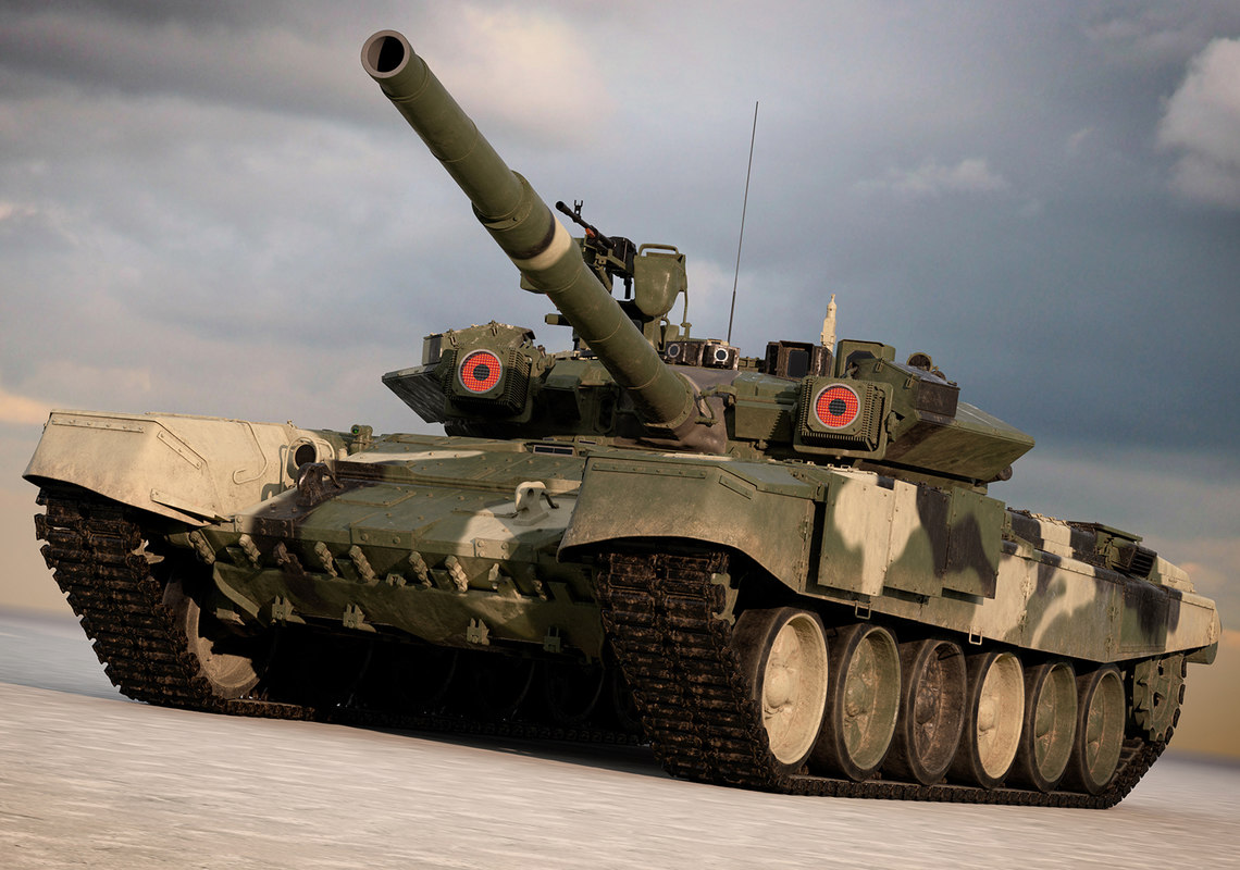 MBT_T90S_thumb.jpg
