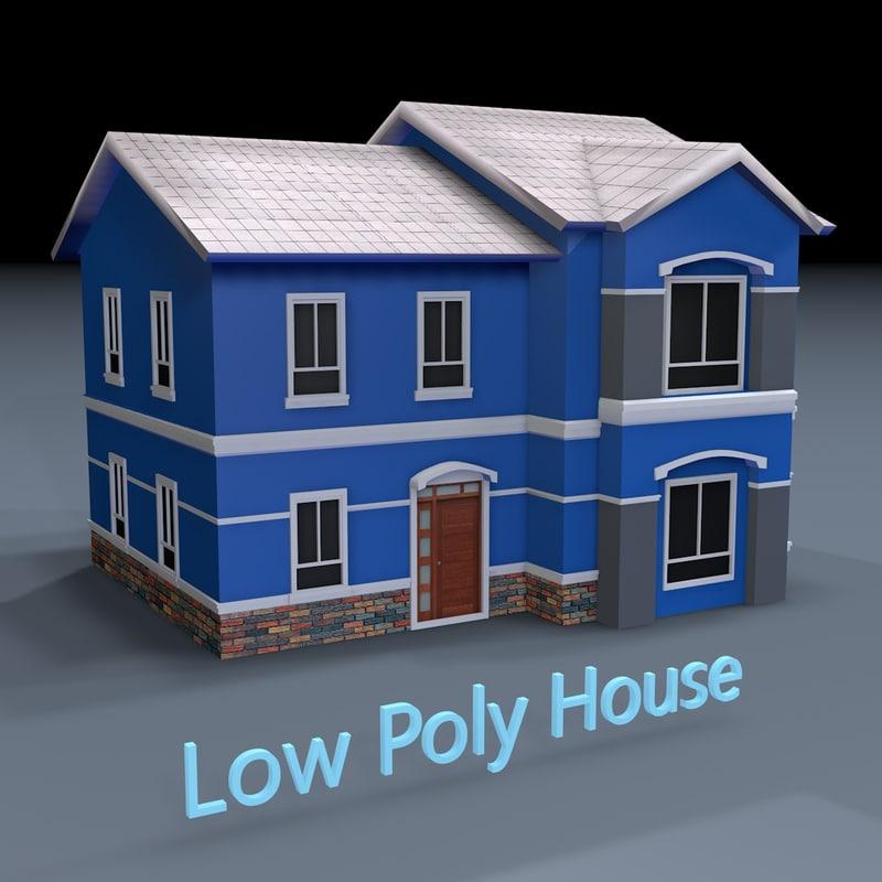 lowPolyHouse.jpg