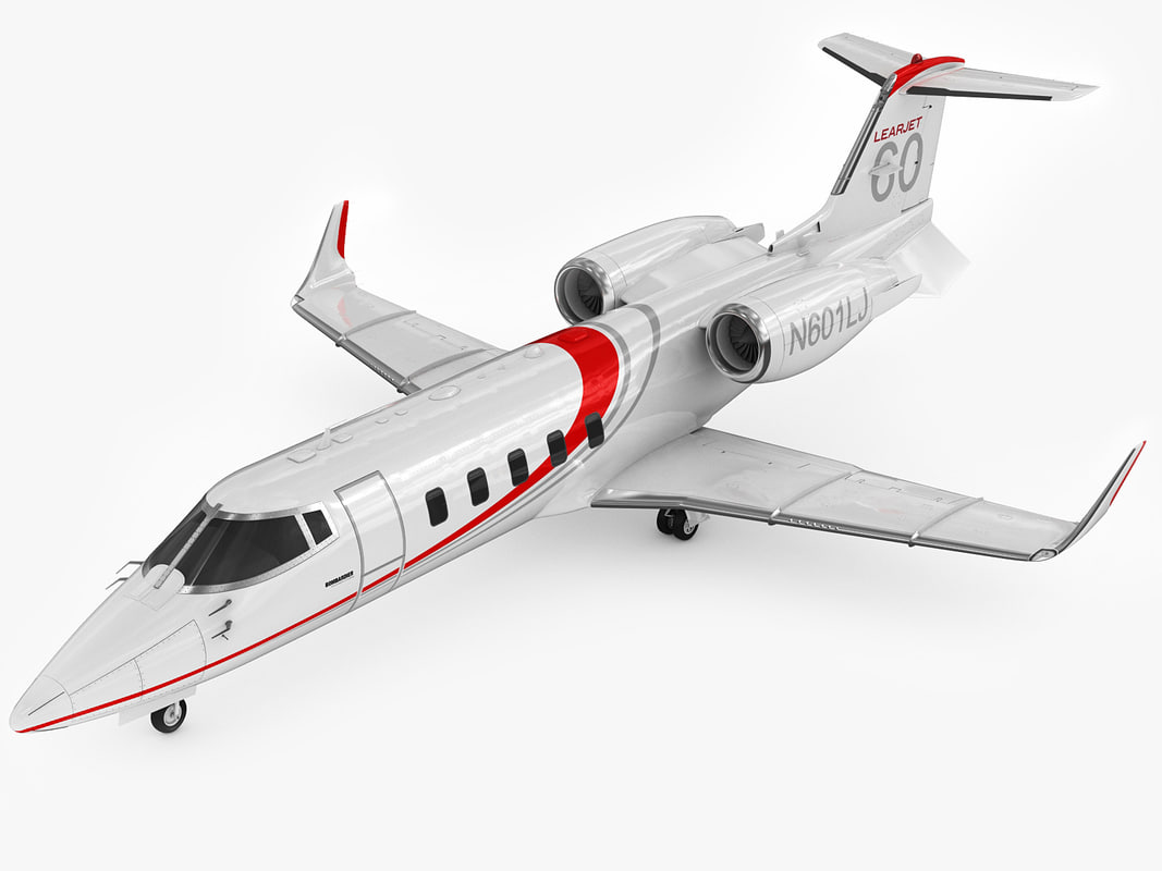 3d Learjet 60 Jet Make Your Own Beautiful  HD Wallpapers, Images Over 1000+ [ralydesign.ml]
