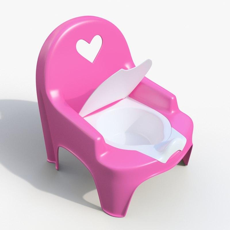 baby_toilet_01_r1.jpg