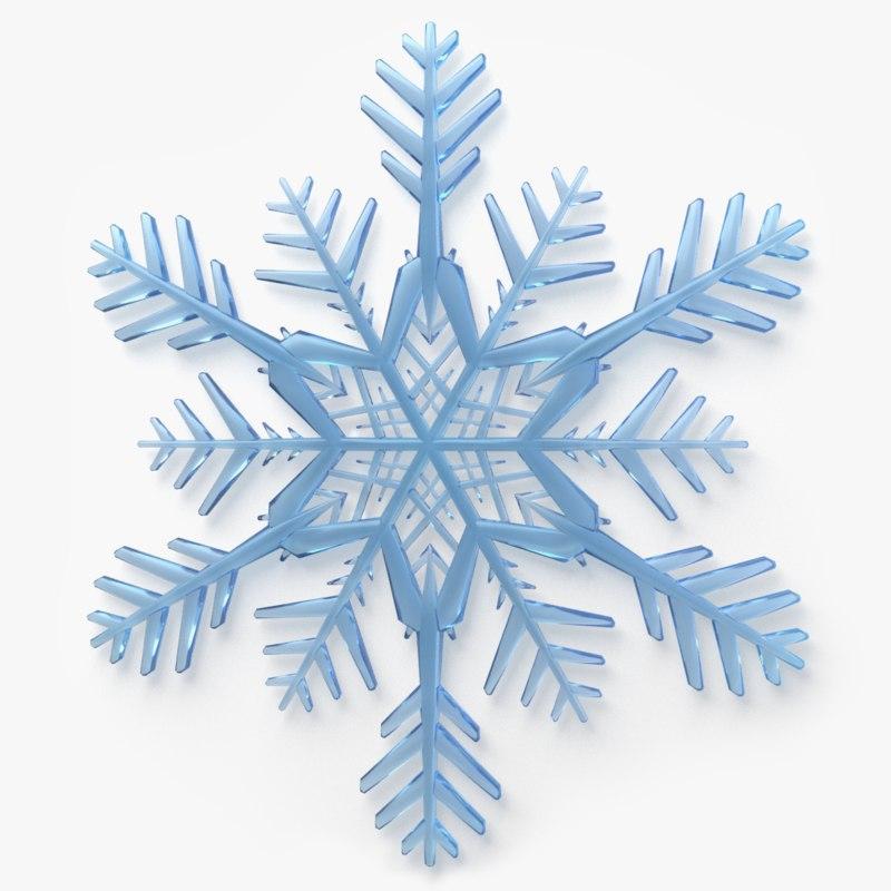 Snowflake_Openwork01_sm_000005_Signature.png