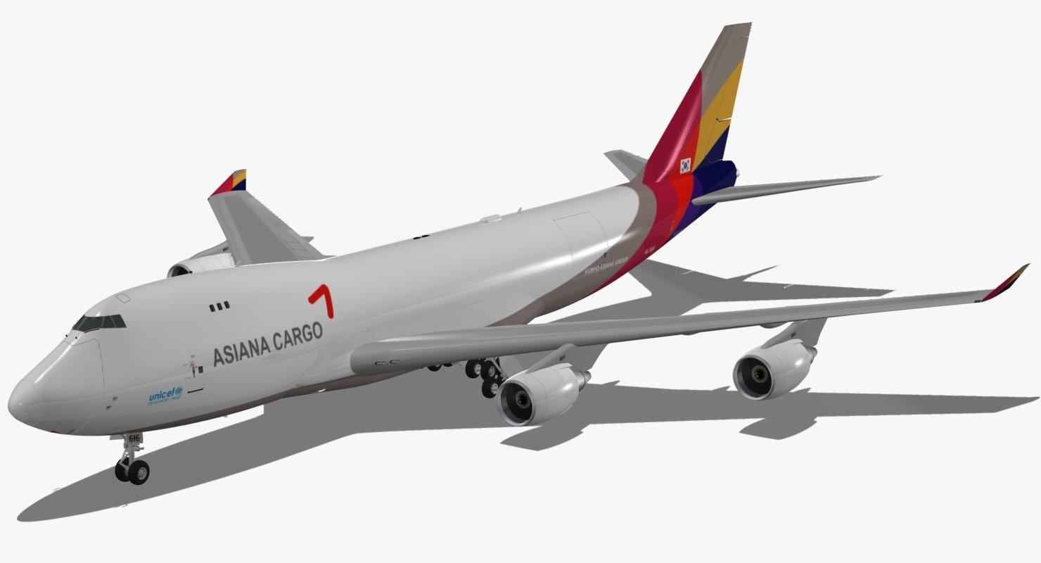 747-400 F_AC_Main_1480x800.jpg