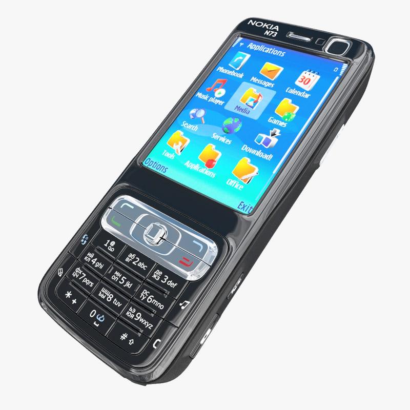 Nokia_N73_black_r0.jpg