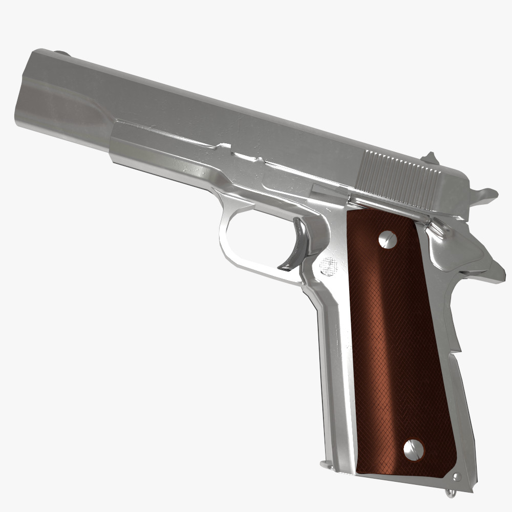 pistol4.png
