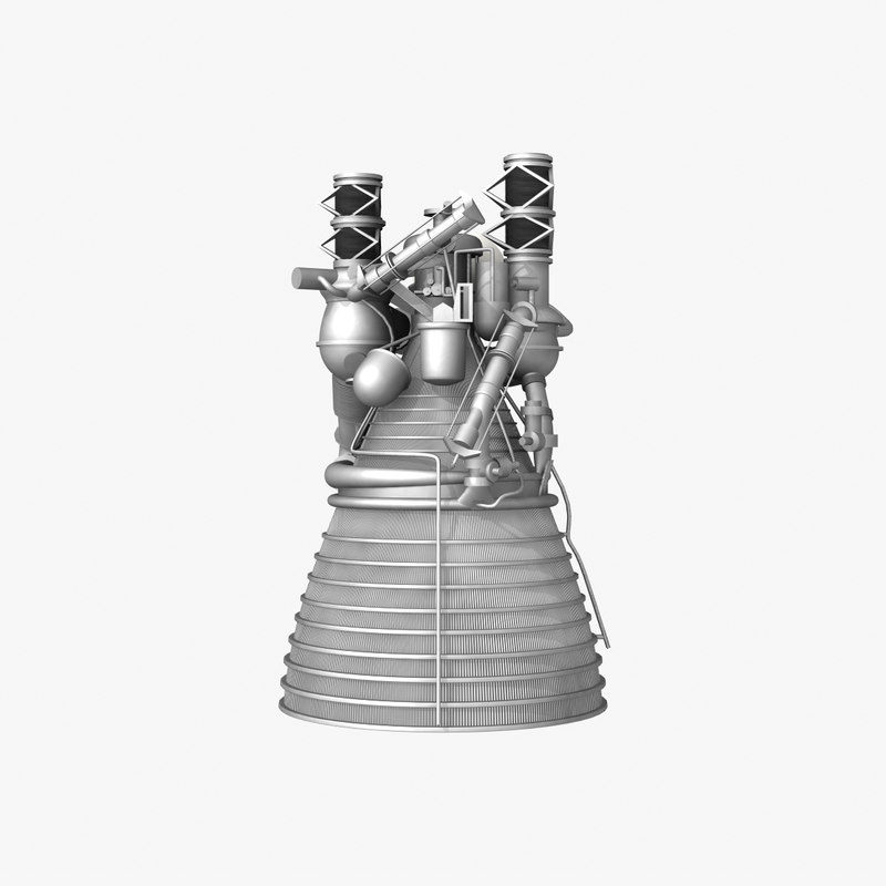 J2 Engine Signature image 1200x1200.jpg