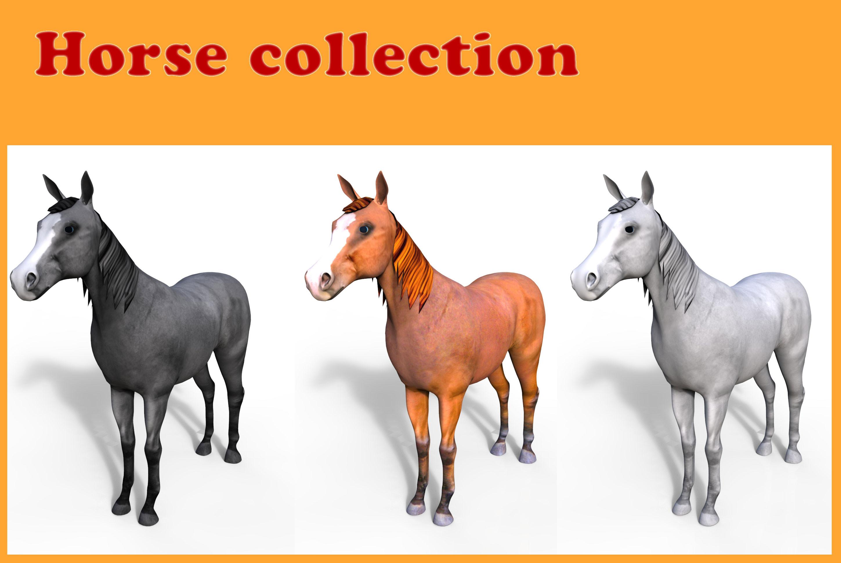Horse.0.jpg