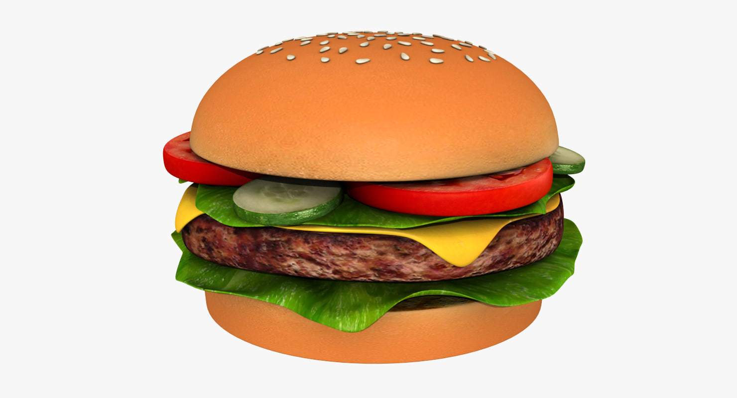 hamburger single login Myplate is a reminder to find your healthy eating style and build it throughout your lifetime everything you eat and drink matters the right mix can help you be healthier now and in the future.