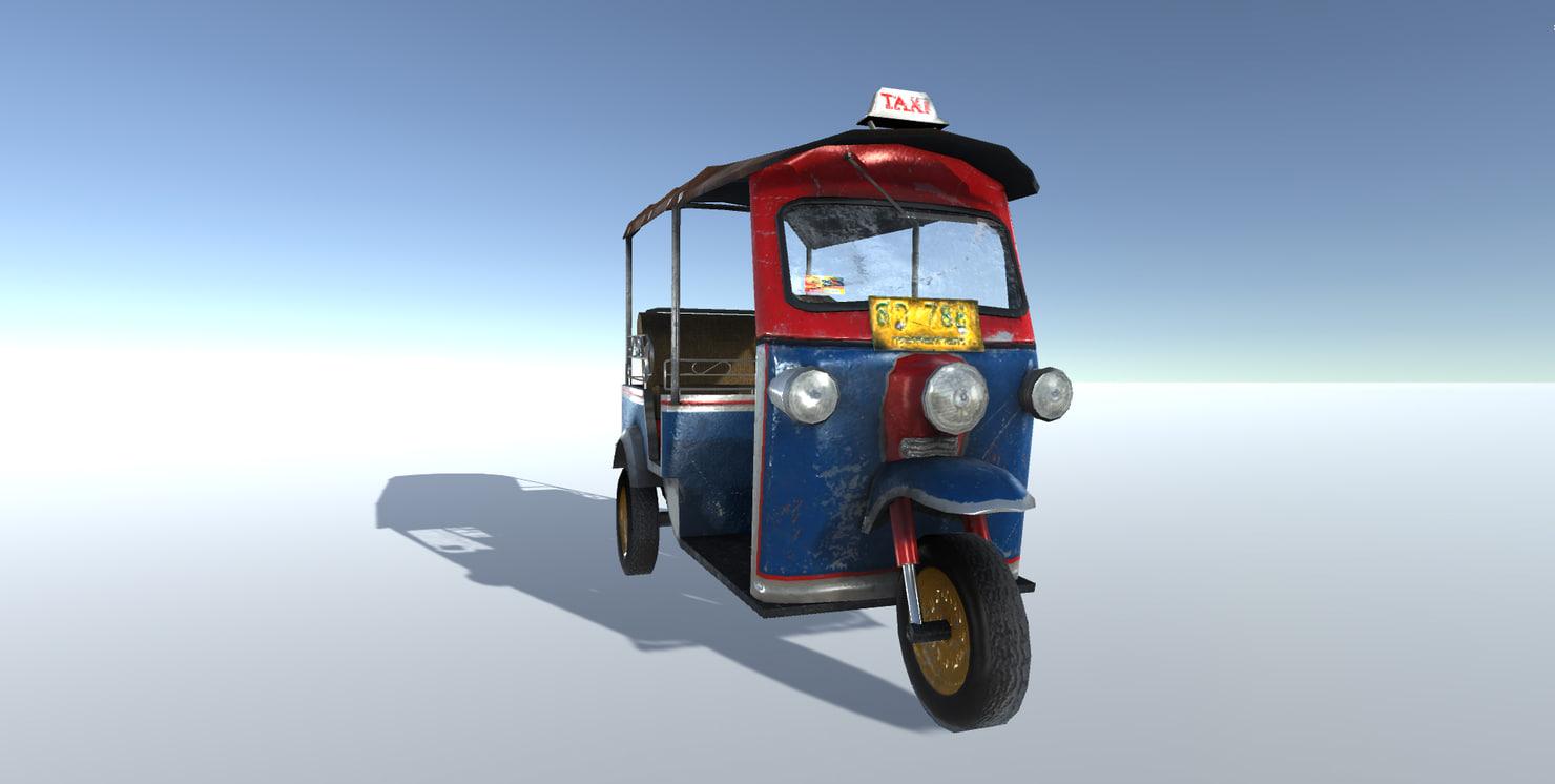 tuktuk5.jpg