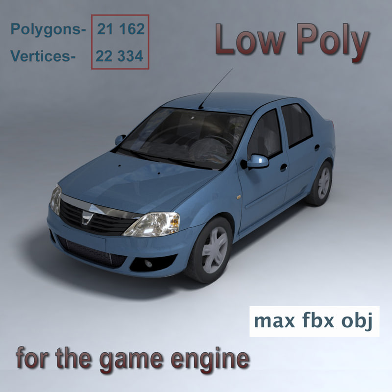 background_car.jpg