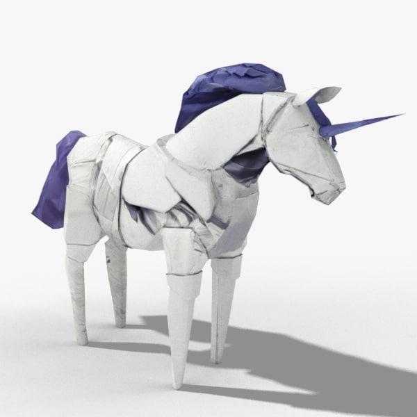 paper_unicorn_cam_01.jpg