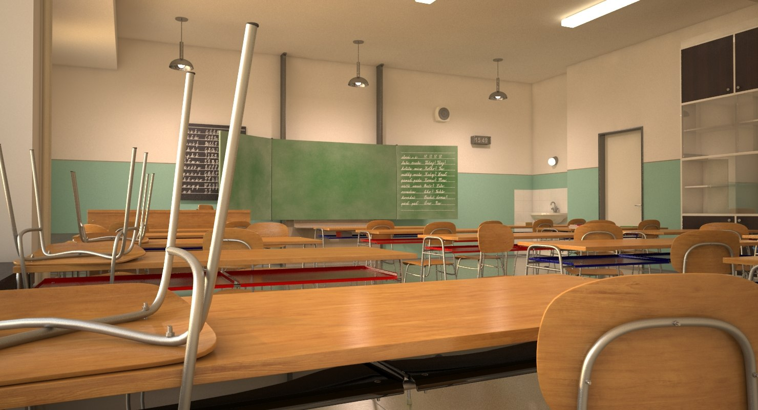 Rendre_Classroom_LITE_002.jpg