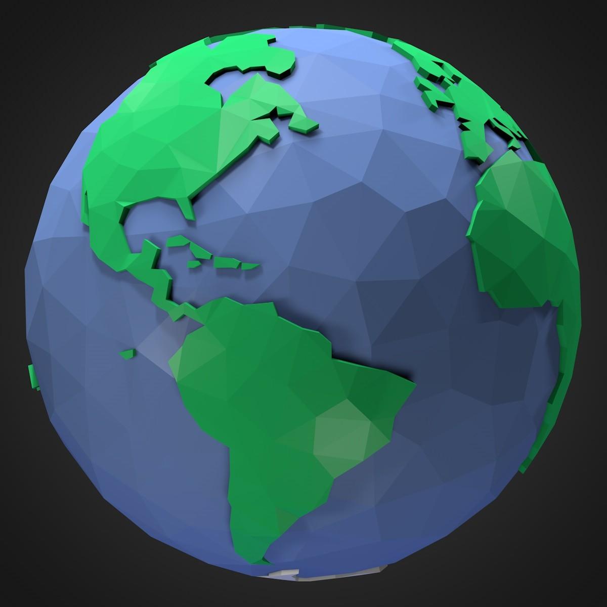 récupérer modèle 3d google earth