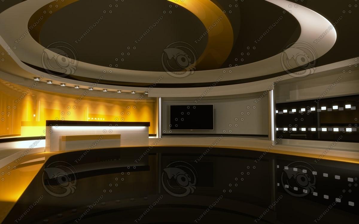 yellow_studio_00001.jpg