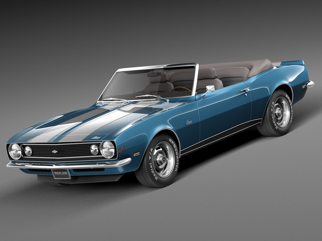 Chevrolet_Camaro_Z28_Convertible_1967_0000.jpg