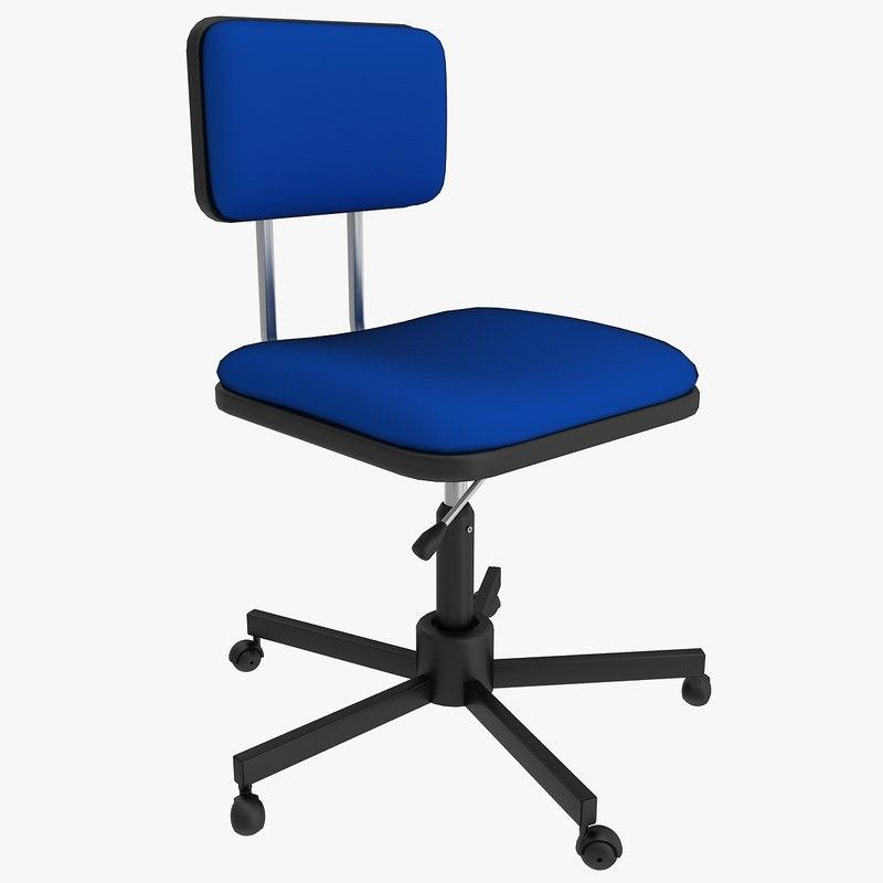 Chair-0.jpg