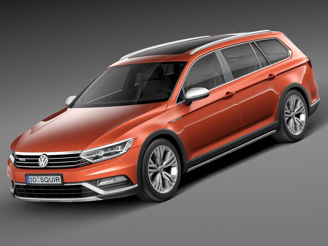 Volkswagen_Passat_Alltrack_2016_0000.jpg