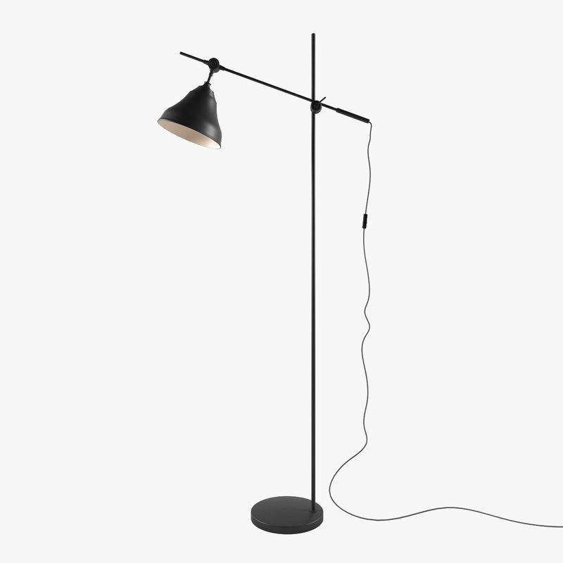 Floor lamp render 1.jpg