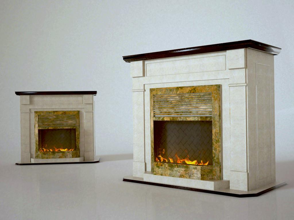 fireplace_render22.jpg