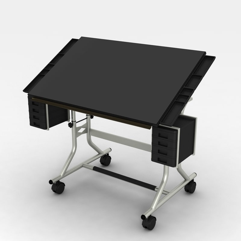 Drafting Table_1.jpg