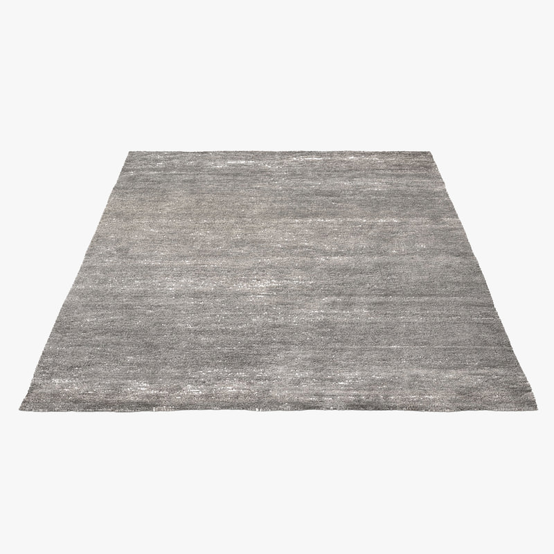 Carpet_Bamboo_01.jpg