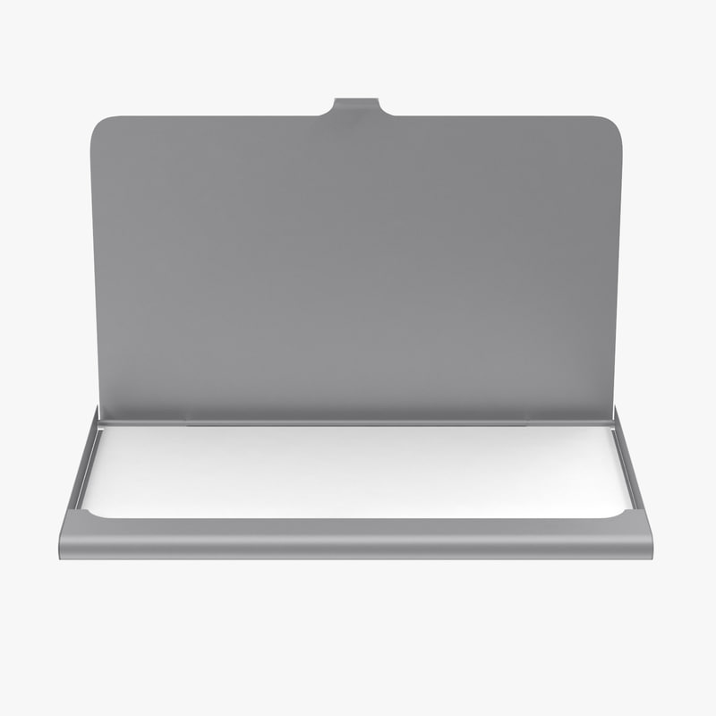 Business_Cards_In_Holder_Thumbnail_Square0000.jpg