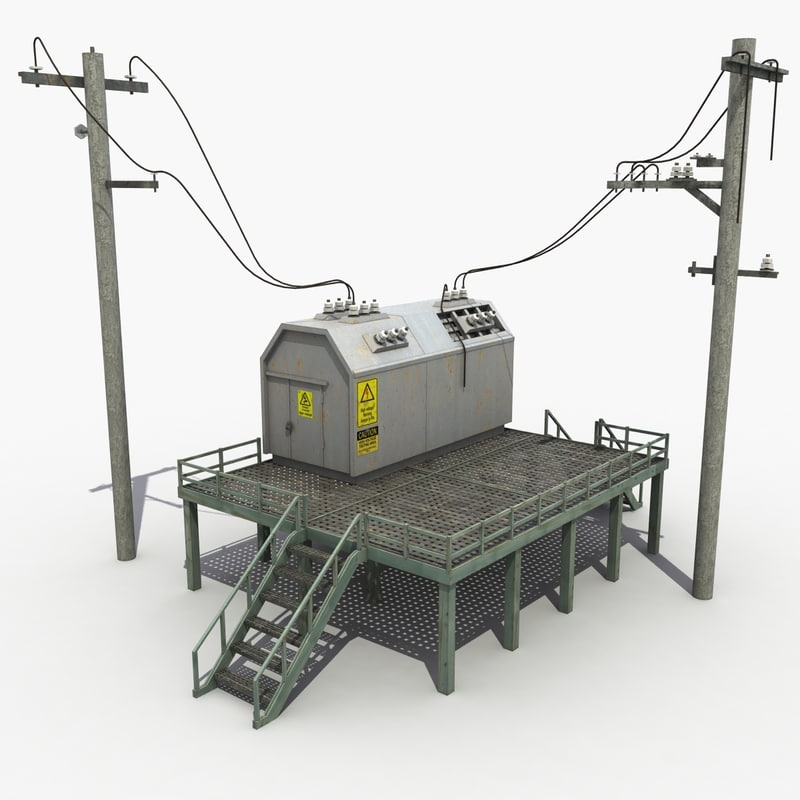 Searched 3d Models For Gas Cleaning Plant On The Energy Block Of A Circuit Diagram Superhero Power Adafruit Learning System